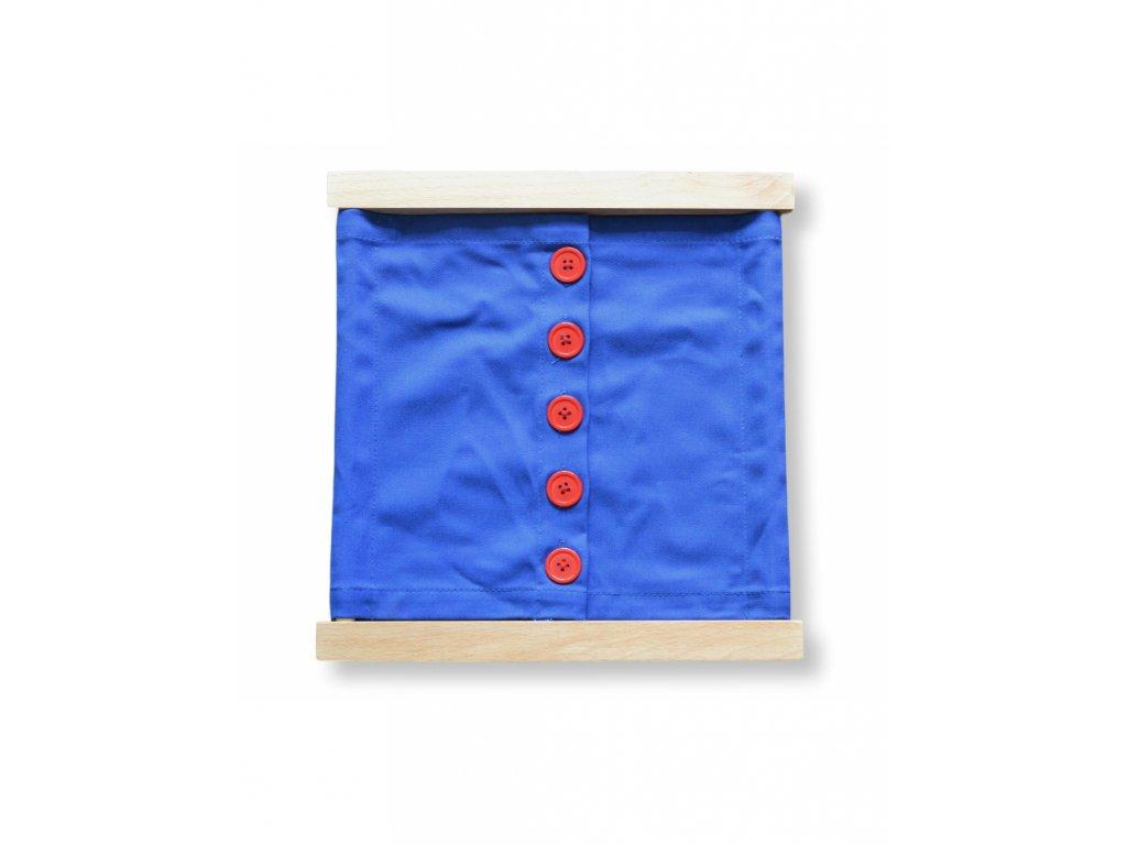 zapinaci ram velke knofliky (1)