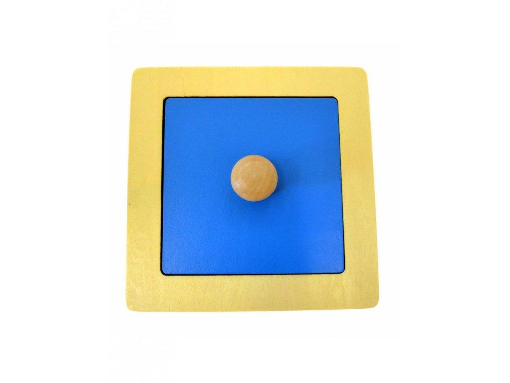 puzzle tverec jpg