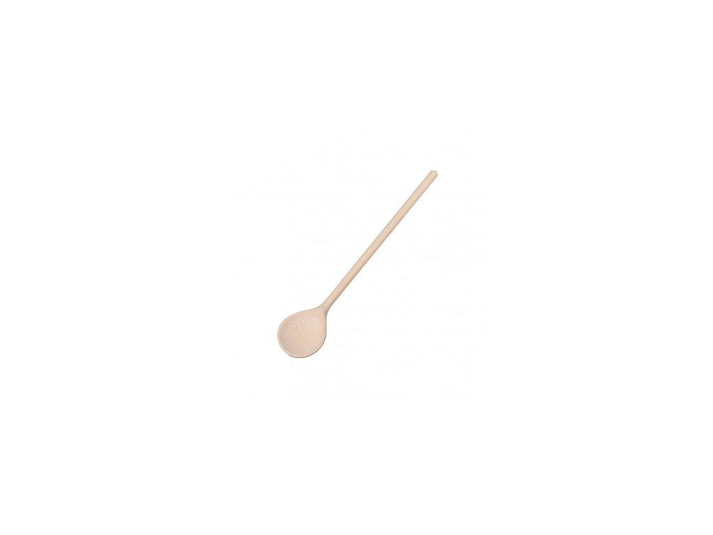 varecka 20 cm na zasmazku 462x388