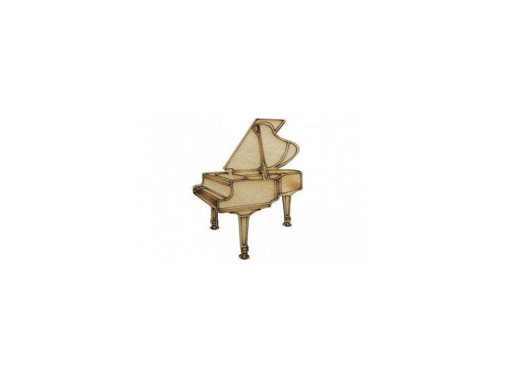dreveny klavir 7 x 5 5 cm 462x388