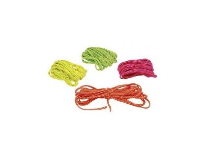 skakaci guma (1)