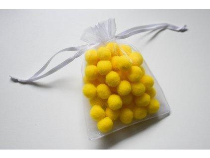 žluté 1