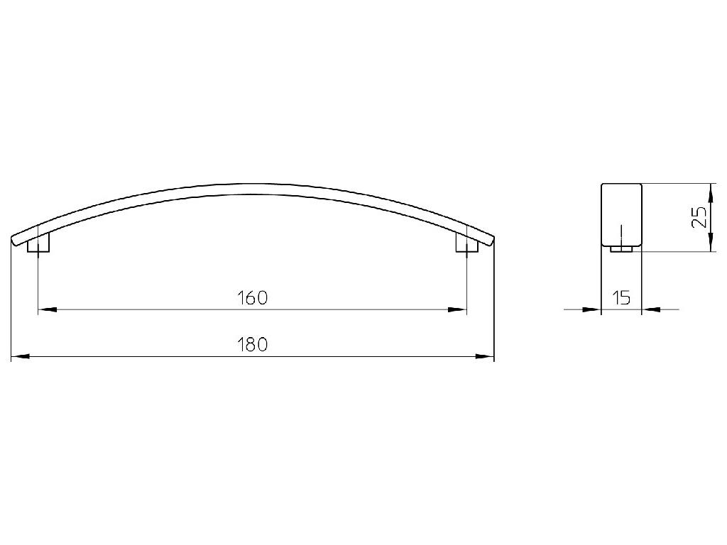 Chladici Smycka Vnitrni Pro As 80 Kompletni 2x11 M additionally Deska stul kruh furthermore Stolova V Tacka Vs23 in addition Uchy a 2084 181 Zn16 as well L a Na Stenu Z Opaloveho Skla 120251. on stolove