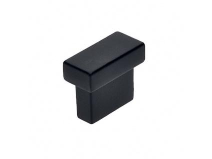 knopka černá
