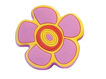 Knopka květ H149-44RU5
