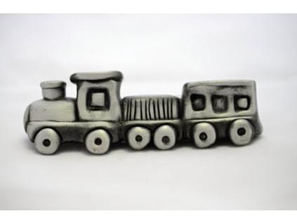 Úchytka mašinka 1883-109 ZN50