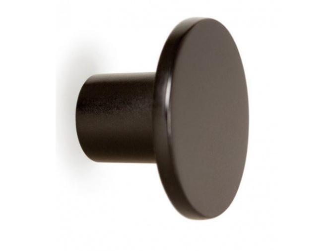 Knopka Viefe V0168-ZM2 černá COMO