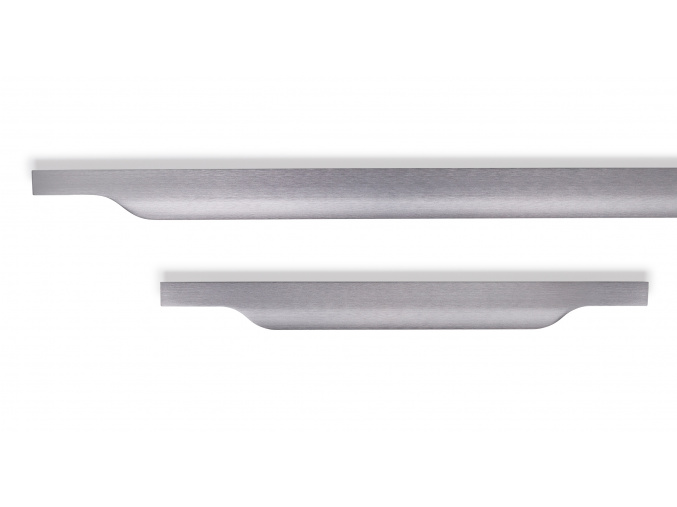 0434 vector handle 2