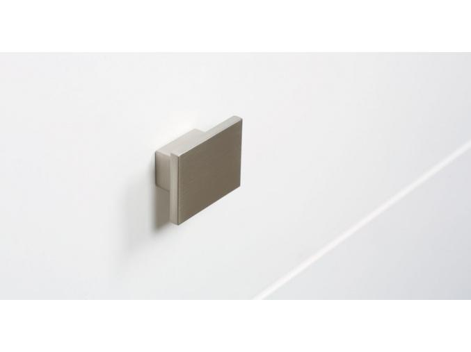Knopka Viefe square 0065 2