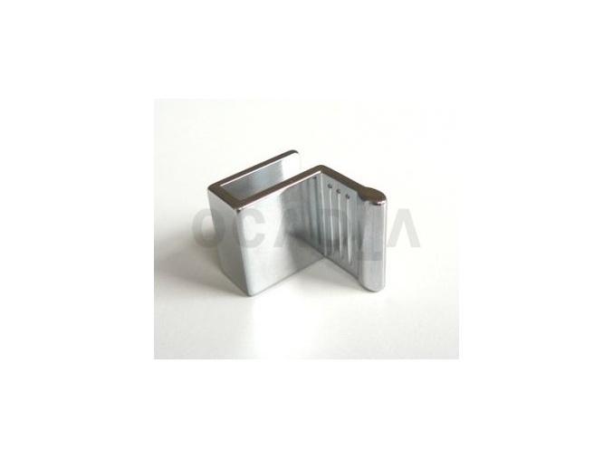 Úchytka na sklo 2139-20ZN1A4V2S