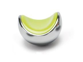 Knopka zelená