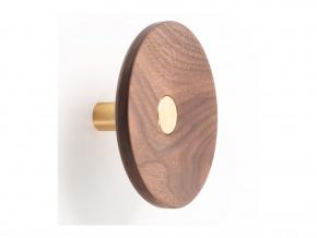Háček dřevěný Viefe V7001120, 1090, 1060 N29117  ZOOT