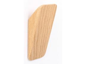 Háček Viefe V7008040W16 háček dřevěný SWITCH