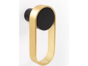 Háček 7007 Orbit Viefe zlatý