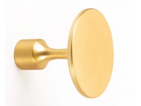 Floid Zlatý Háček Viefe