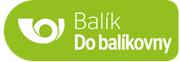 Logo_balik_do_balikovny
