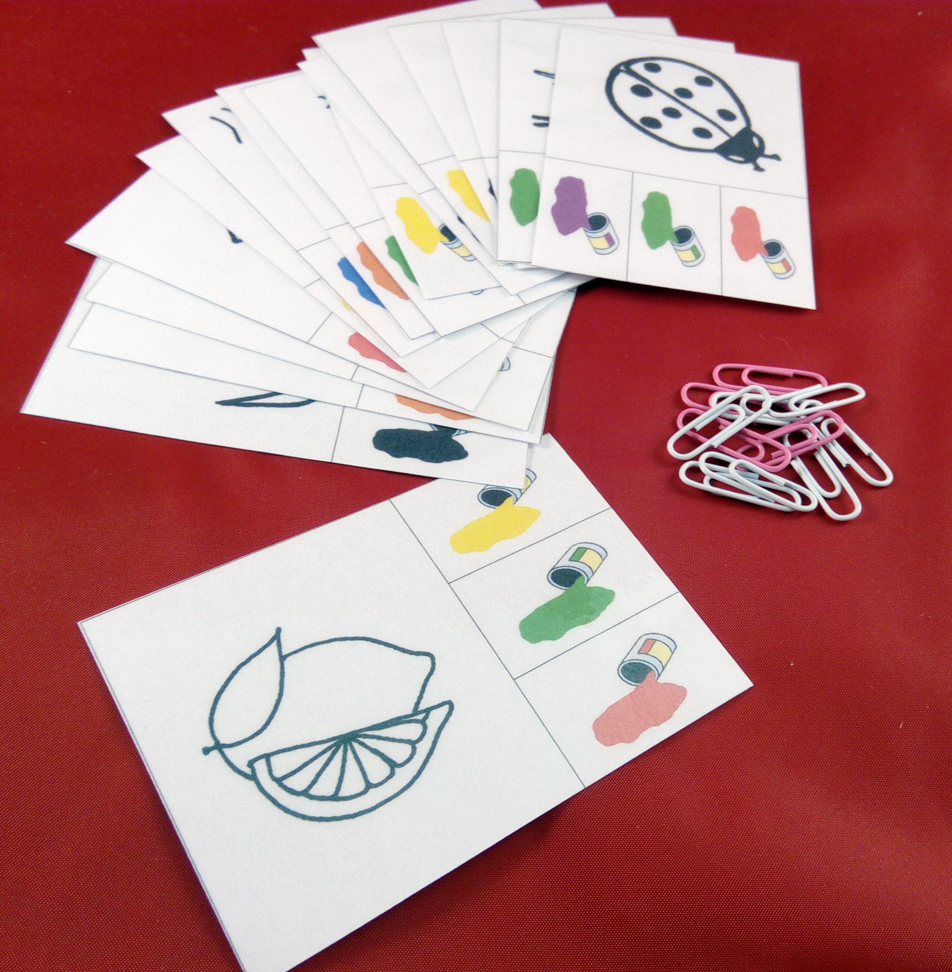 u-651-strukturovane-karty-jakou-barvu-ma-2