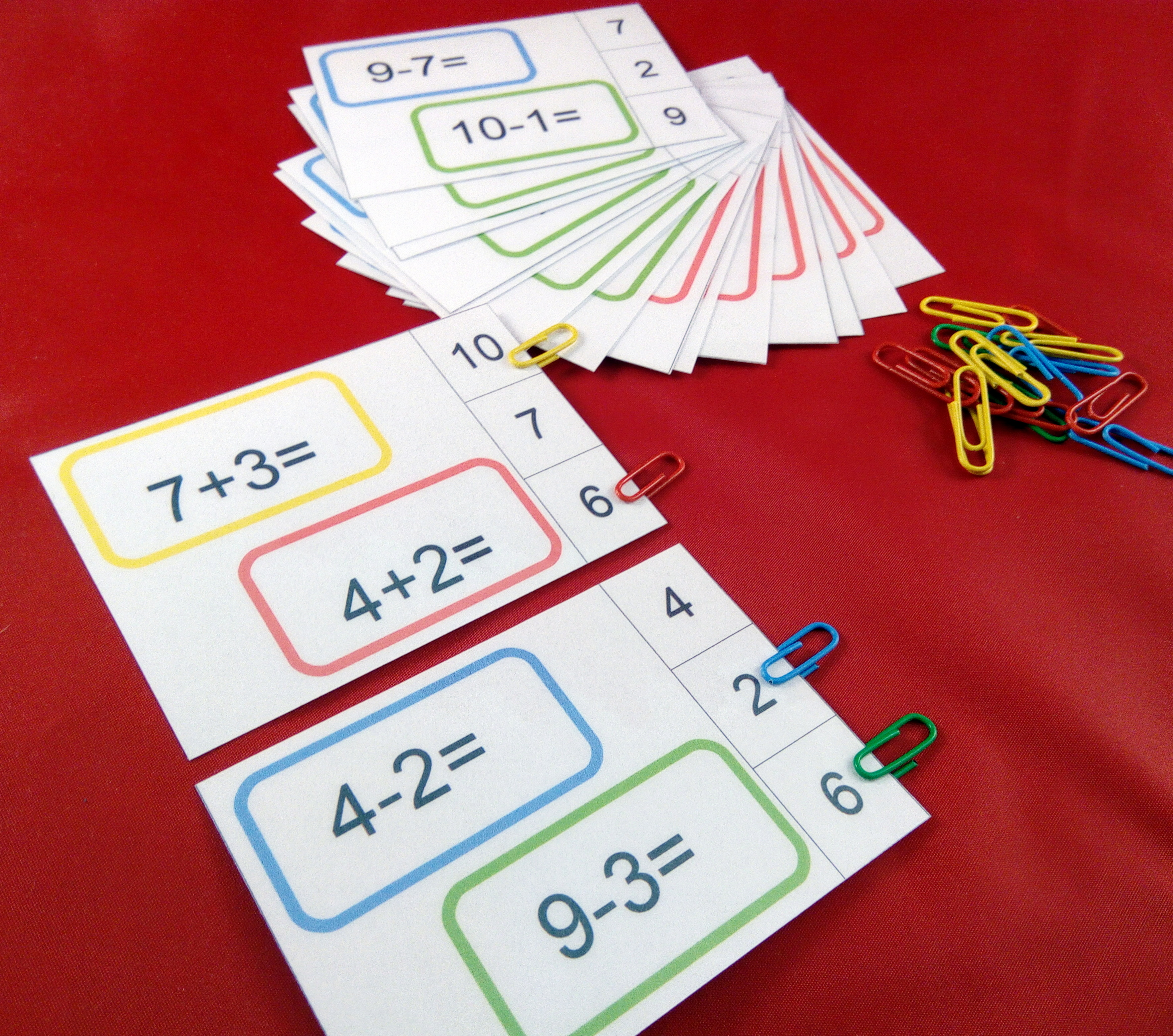 u-663-strukturovane-karty-scitani-a-odcitani-do-10-2