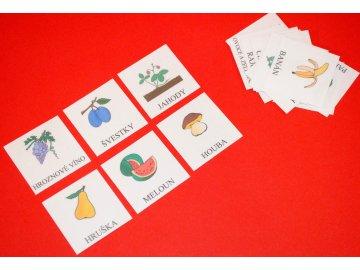 naucne-karticky-rozvoj-slovni-zasoby