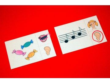 hrave-uceni-pro-predskolaky-pracovni-listy