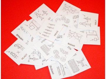 komunikacni-karty-obrazky-pro-autisty