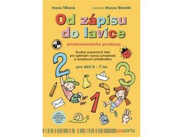 pracovni-listy-matematika-pro-predskolaky