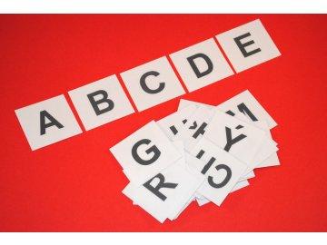 velka-tiskaci-pismena-abeceda