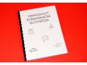 obrazkovy-komunikacni-slovnik-pro-autisty