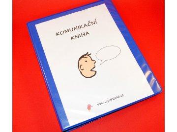 komunikacni-kniha-pro-autisty