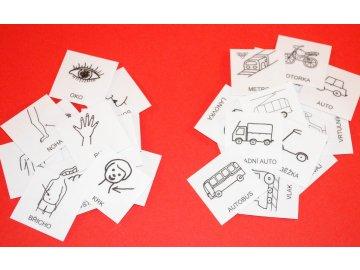 nase-telo-doprava-obrazky-pro-autisty-neverbalni-komunikace