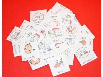 karticky-obrazky-piktogramy-pro-autisty-tydenni-rezim