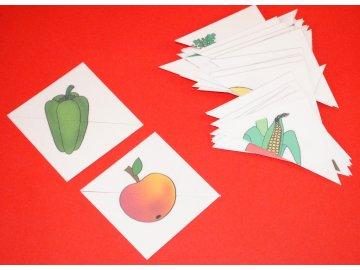 puzzle-ovoce-a-zelenina-pro-male-deti