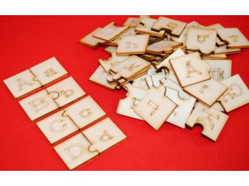 prirazovani-male-a-velke-tiskaci-pismenka-abeceda