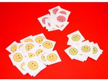 motivacni-karty-smajlici-pro-deti