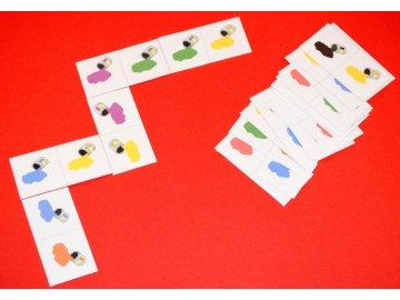 jak-naucit-dite-barvy-domino-poznavani-barev