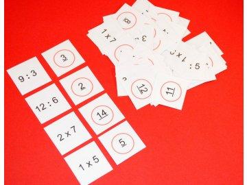 pexeso-matematicke-nasobeni-a-deleni