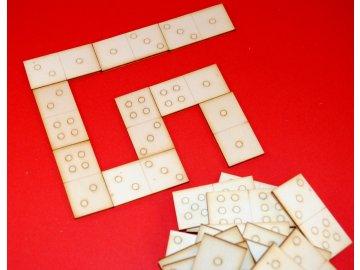 drevene-domino-klasicke-pocty