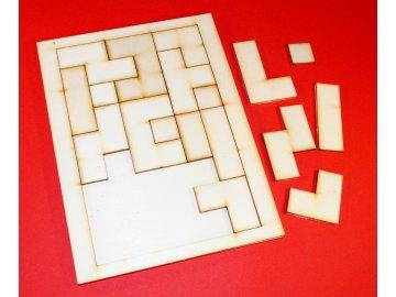 hra-tetris-drevena