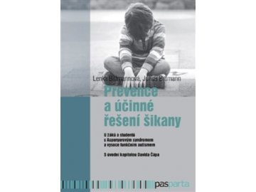 prevence a ucinne reseni sikany
