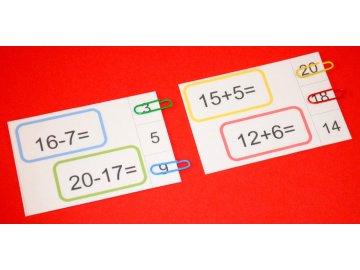 pocitani-do-20-pro-prvnacky-matematika-pro-1-tridu-priklady
