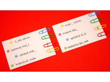 pravopis-cesky-gramatika-cviceni-uceni