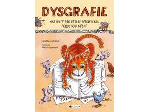 dysgrafie 1