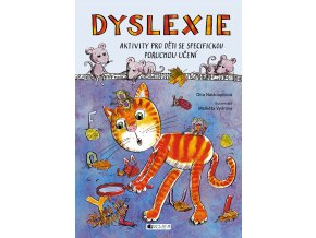 dyslexie 1