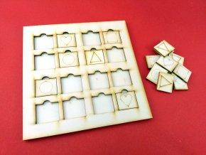 drevene-sudoku-pro-deti