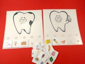zdrave-zuby-zubni-hygiena-deti