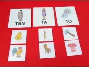 urcovani-rodu-pomucka-pro-dyslektiky