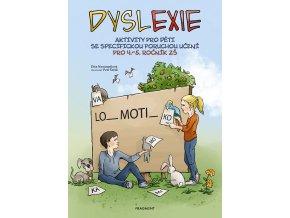 dyslexie-u-starsich-deti