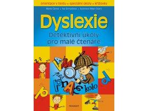 dyslexie-pracovni-listy-pro-dyyslektiky