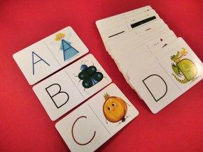 abeceda-pro-deti
