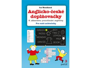 anglictina-pro-predskolaky-skolaky